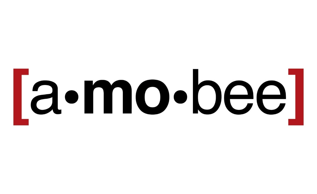 Amobee-Logo.jpg