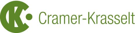 cramer-krasselt.jpg