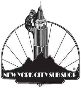 nycsslogo2-276x300.png
