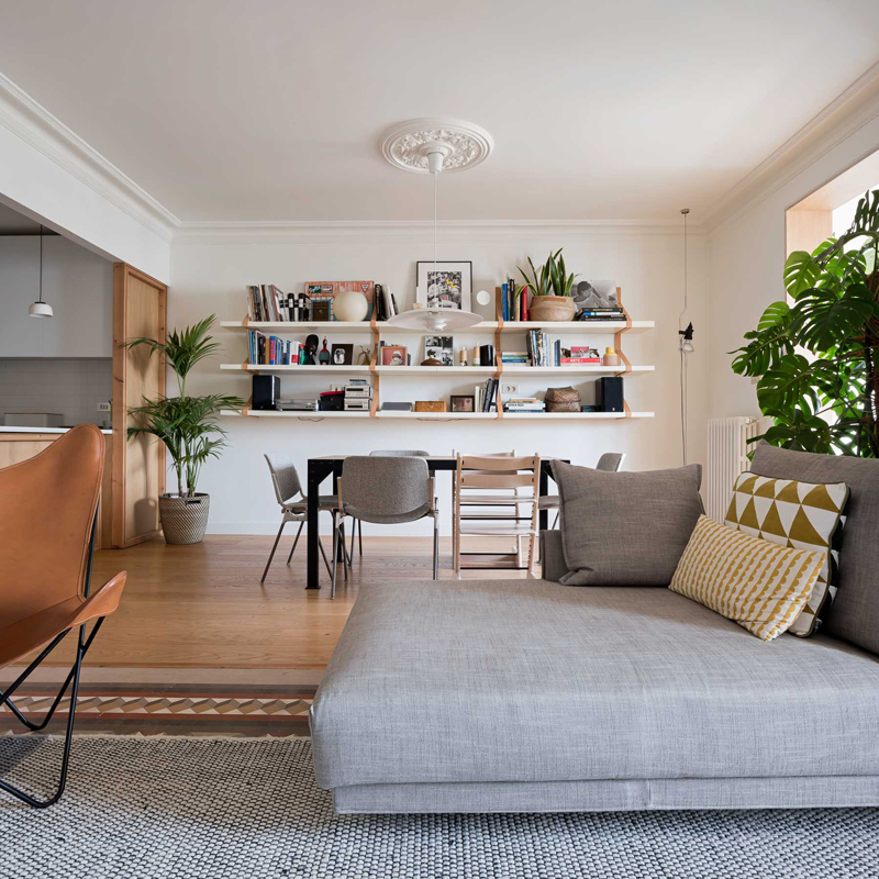 marta-alonso-decoracion-diseño-mueble-barcelona.jpg