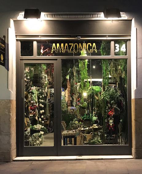marta-alonso-interiorismo-comercial-mercado-sant-antoni-02.jpg