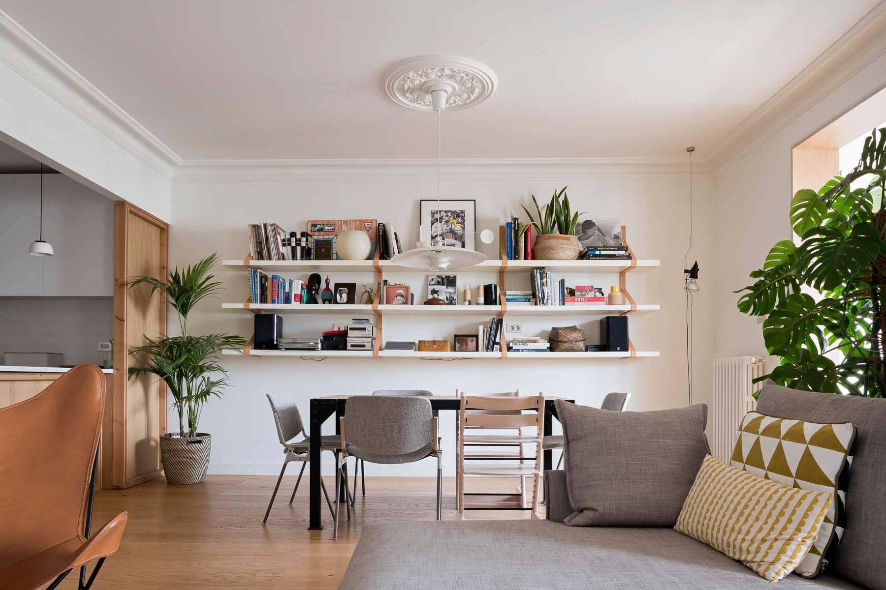 marta alonso diseño de mueble a medida