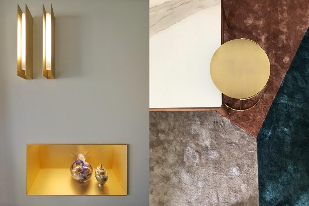 detalles interiorismo marta alonso barcelona