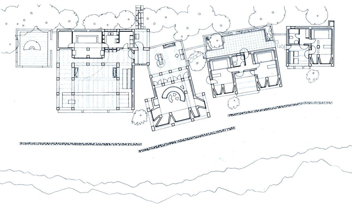 marta-alonso-arquitectura-planta-can-lis.jpg