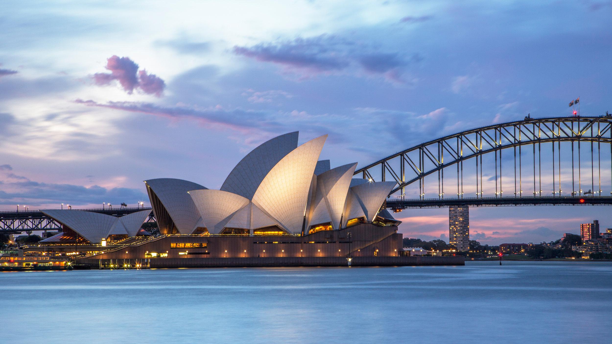 High_School_Honors_Performance_Series_Sydney_Opera_House.jpg