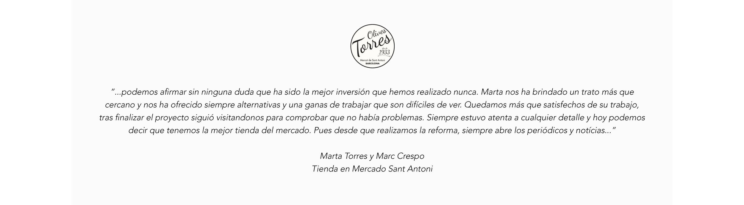 marta-alonso-interiorismo-olives-torres.jpg