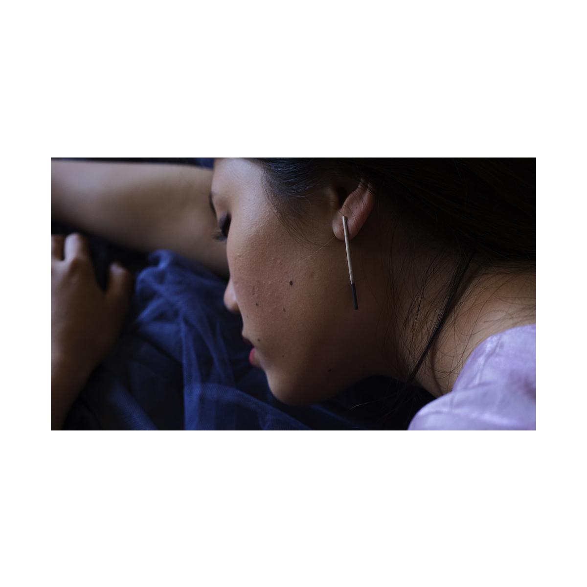 dip-silver-earring-marta-alonso-ig.jpg
