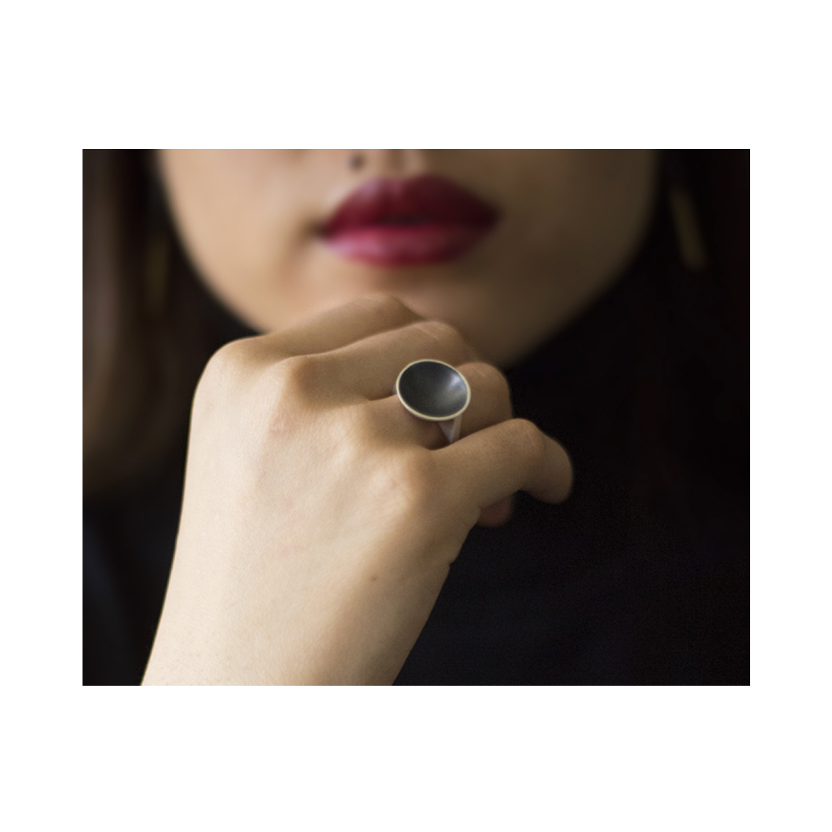 marta-alonso-joieria-dip-collection-ring.jpg