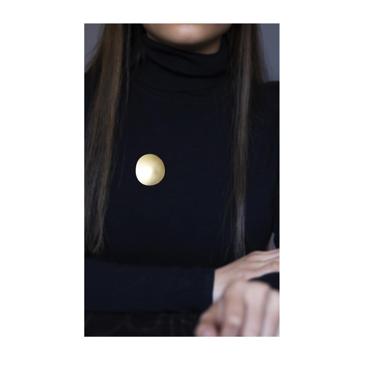 marta-alonso-joieria-collection-teshima-brooch.jpg
