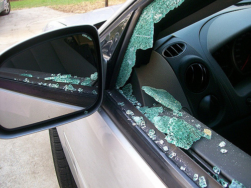 broken car window.jpg