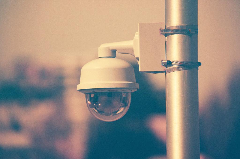 surveillance+camera.jpg
