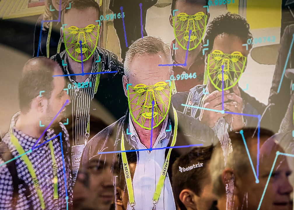 NYT Facial Recognition image.png