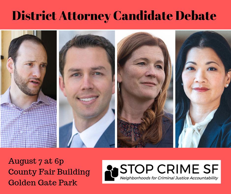 District Attorney Candidate Debate.jpg