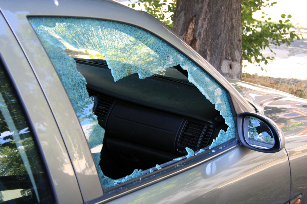broken car window copy.jpg