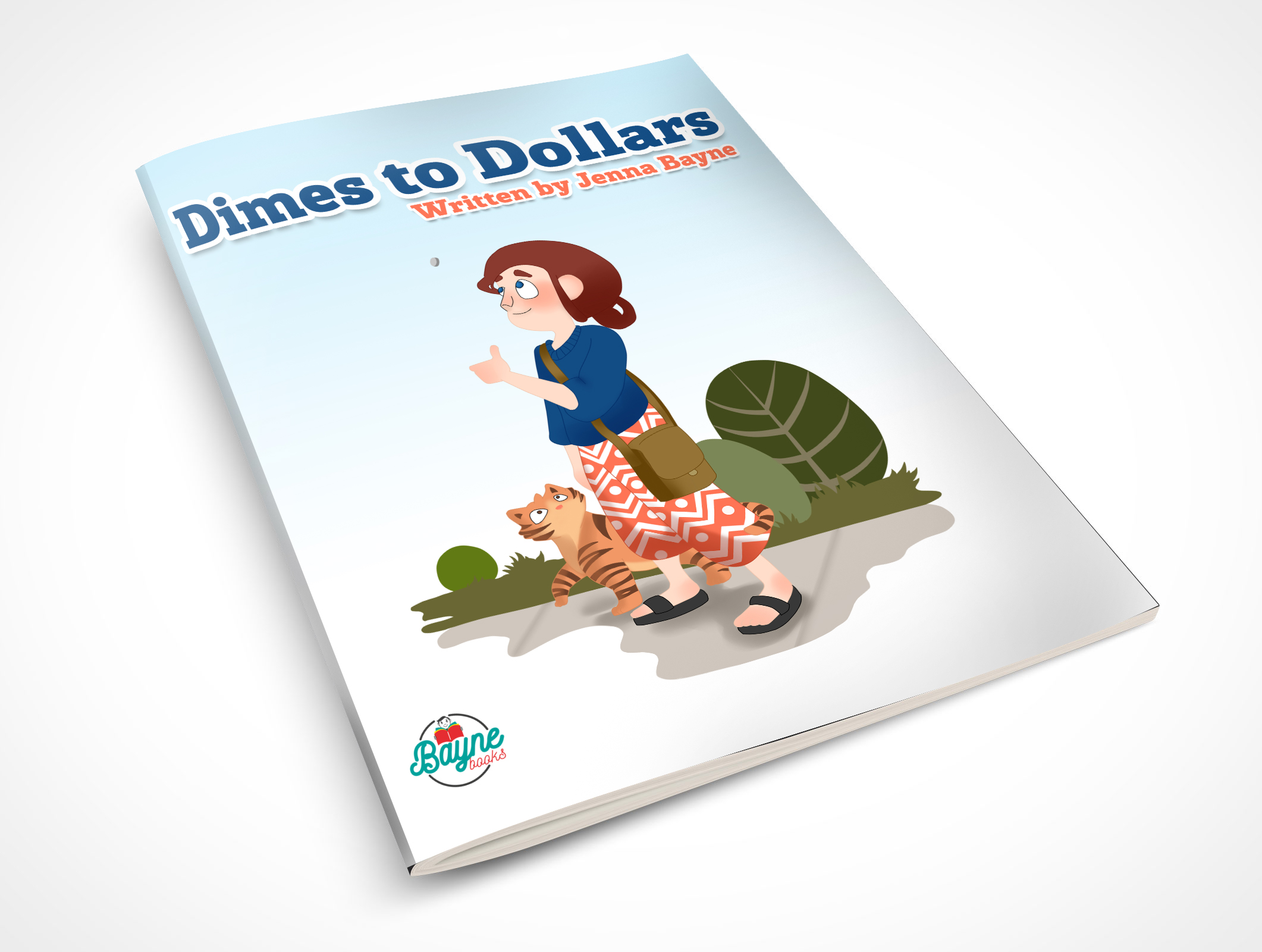 Cover_Dimes_to_Dollars_mockup.jpg