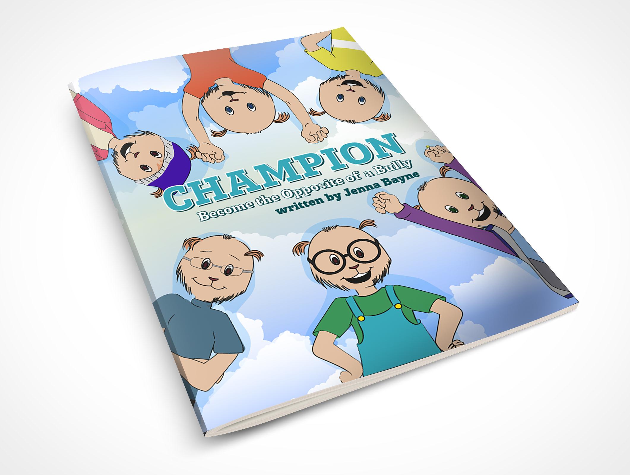 Cover_CHAMPION_mockup.jpg