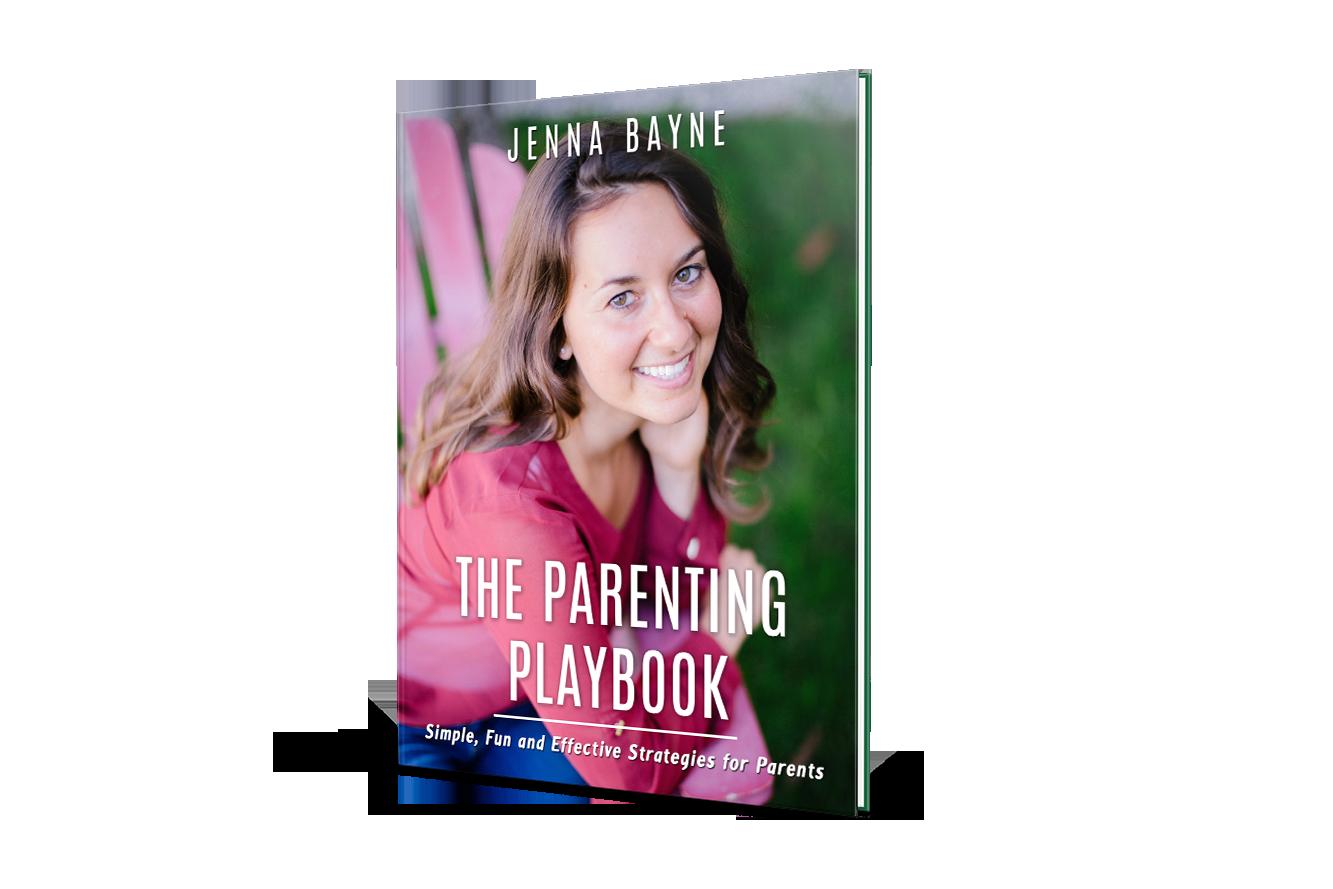 Parenting Playbook.png