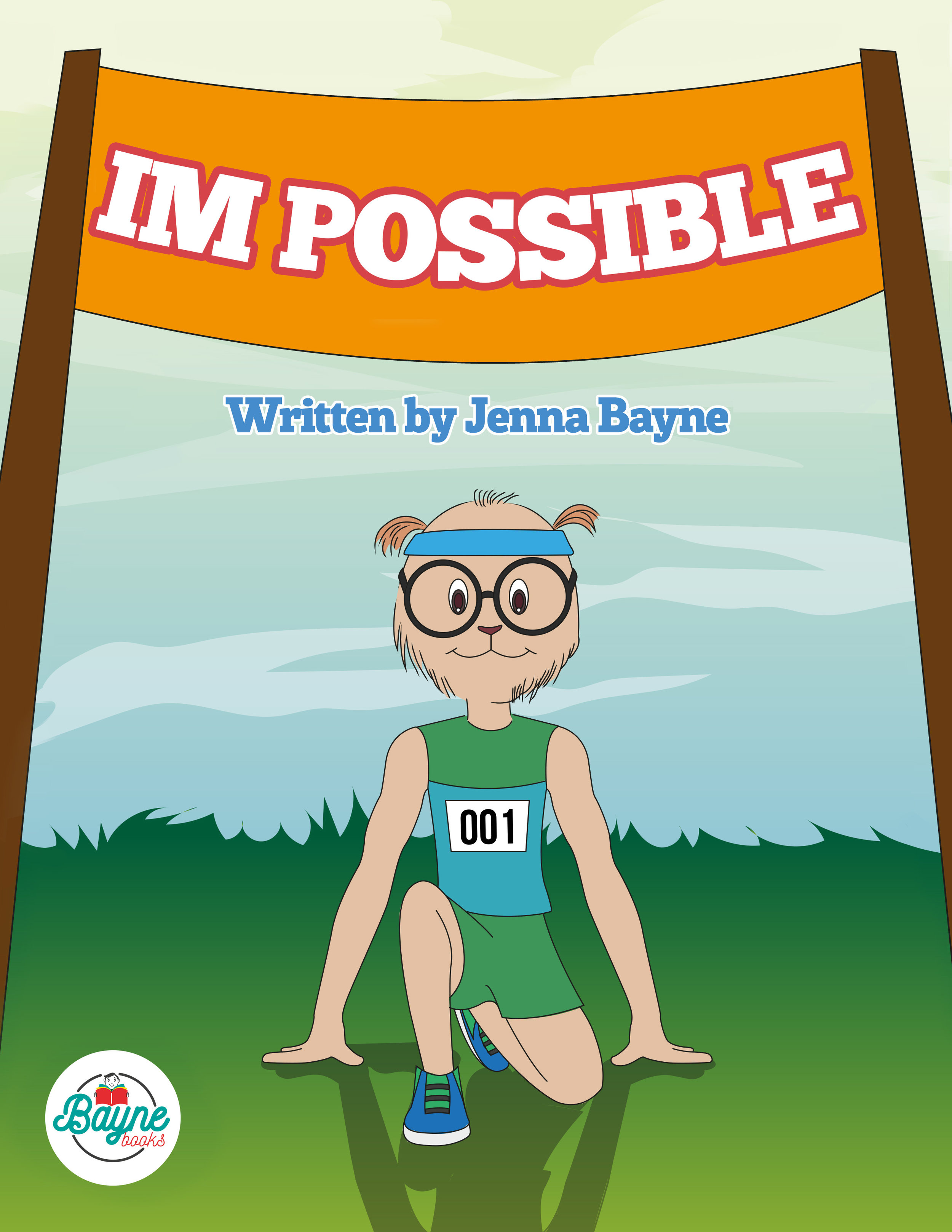 Cover_Im_Possible.jpg