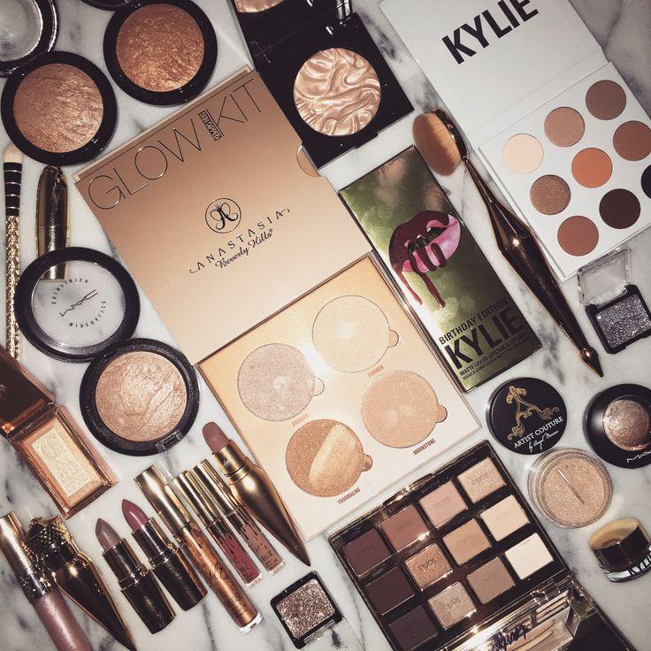 5b416e227f6648f842d45aad299ab15f--makeup-items-makeup-stuff.jpg