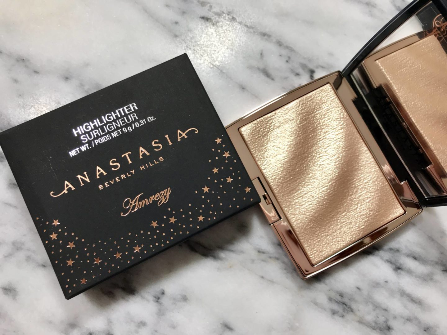 amrezy-highlighter-1440x1080.jpg