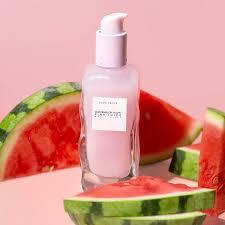 Glow Recipe watermelon moisturizer .jpg