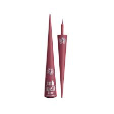ink well long wear eyeliner kat von d lolita collection.jpg