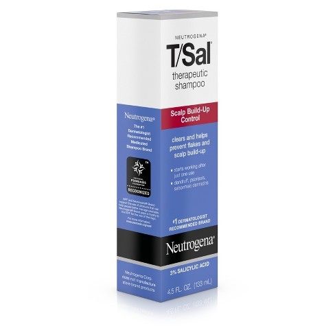 neutrogena t sal dandruff shampoo.jpg