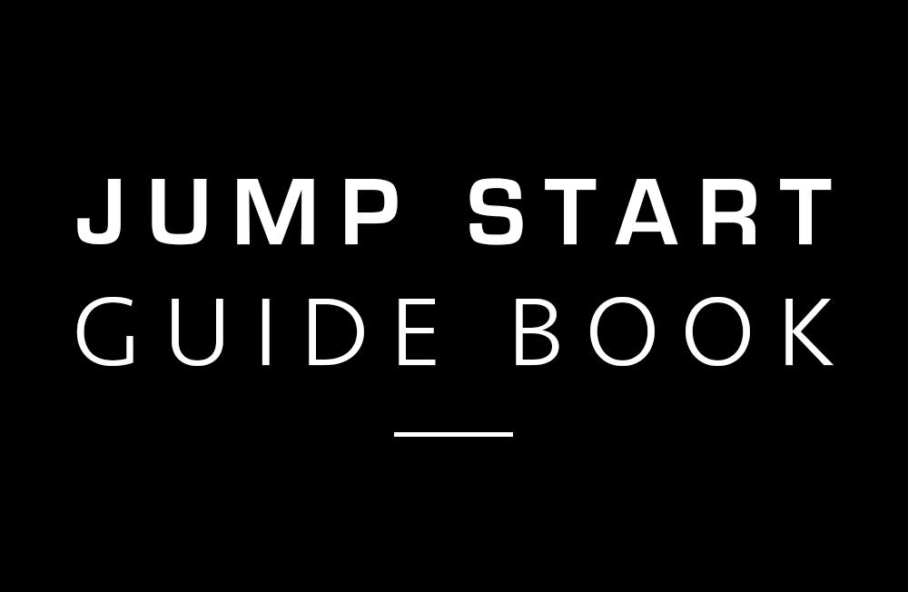 Jump Start Guide Book Button.jpg