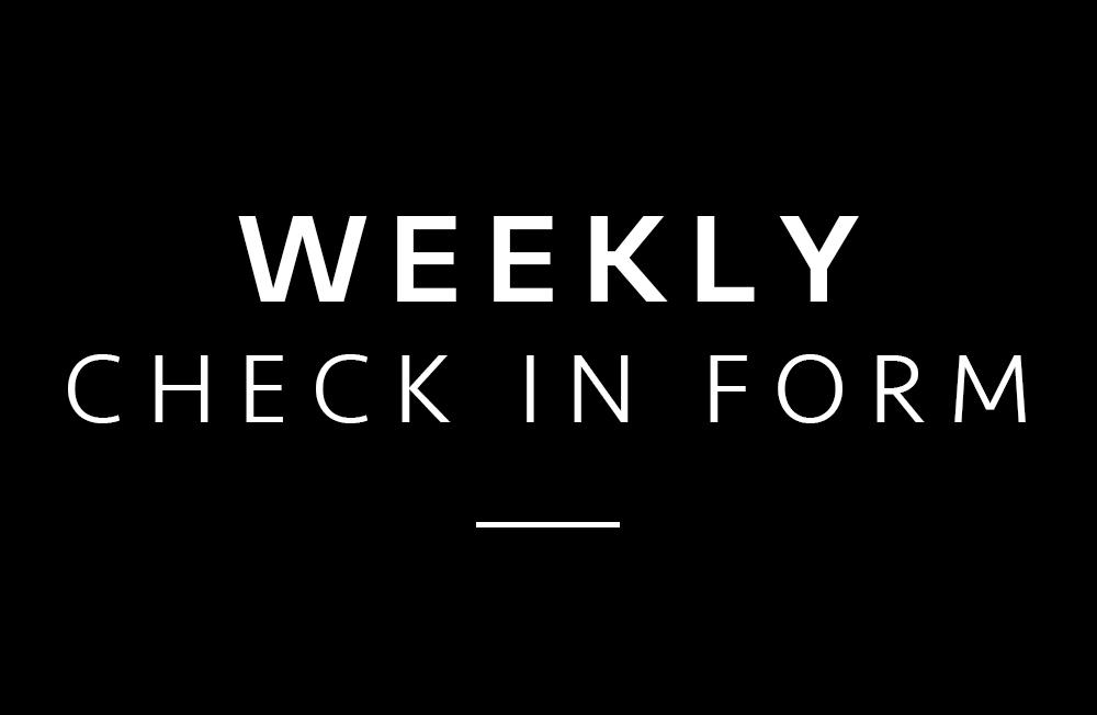 Weekly Check In.jpg