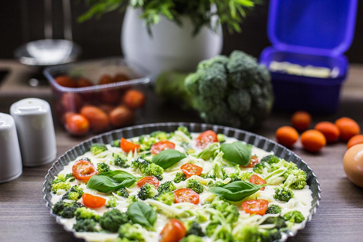 fresh-healthy-fitness-broccoli-pie-with-basil-picjumbo-com.jpg