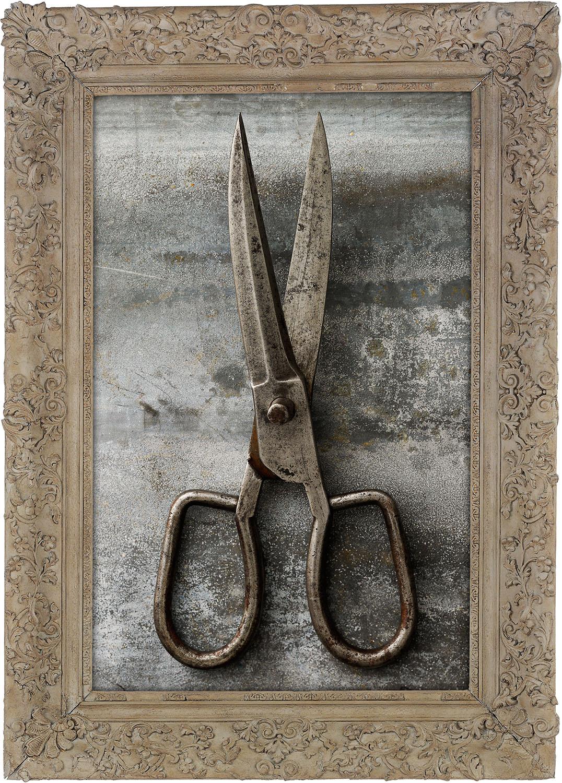 #30_11_Scissors.jpg
