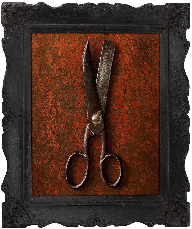 #39_10_Scissors.jpg