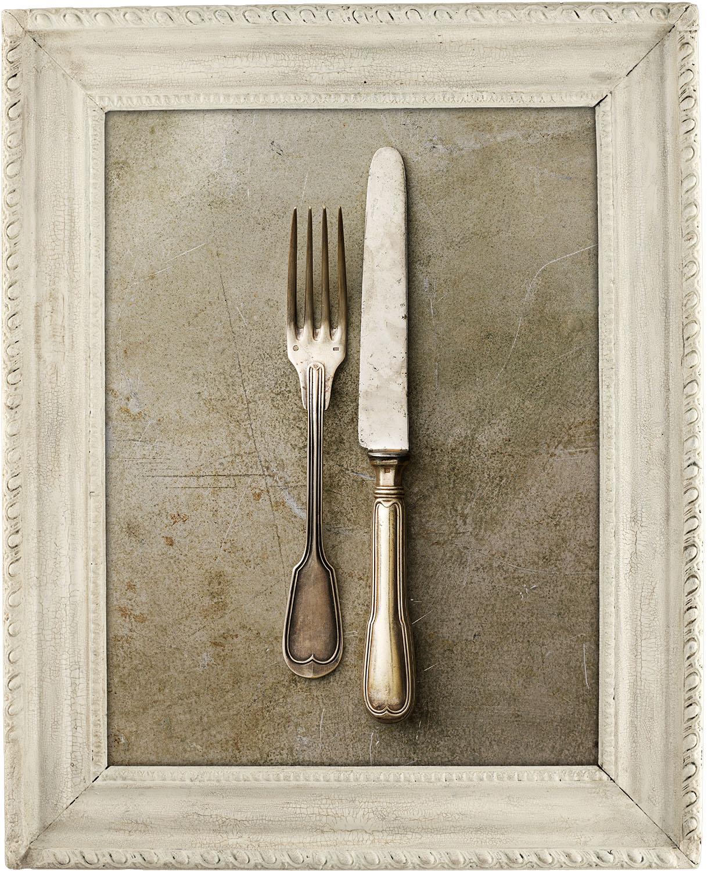 #47_08_Knife&Fork.jpg