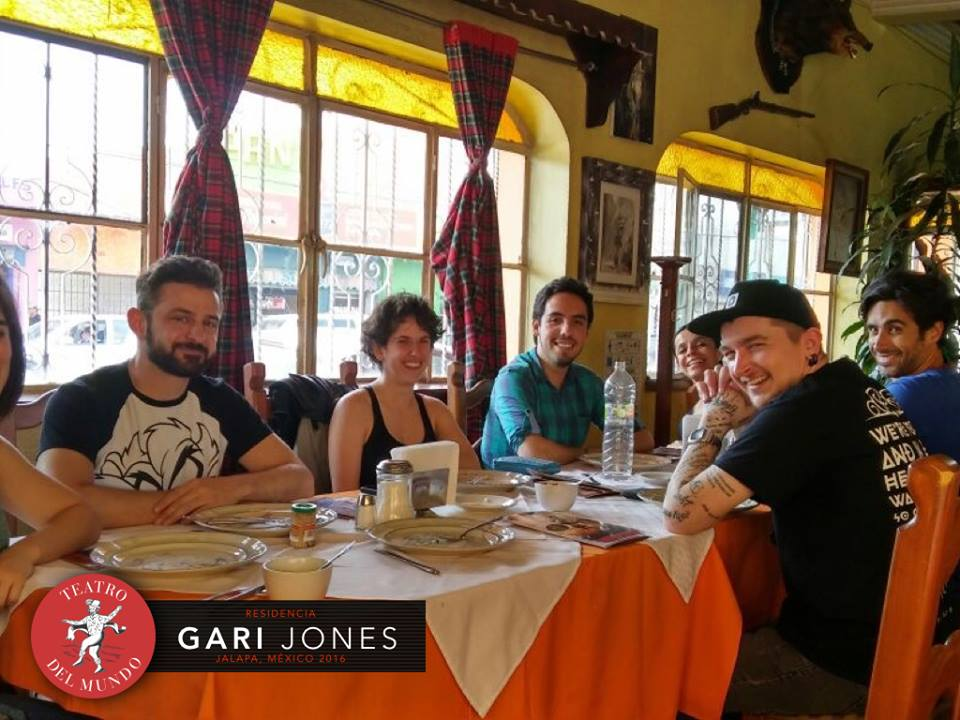 GARI JONES RESIDENCIA1.jpg