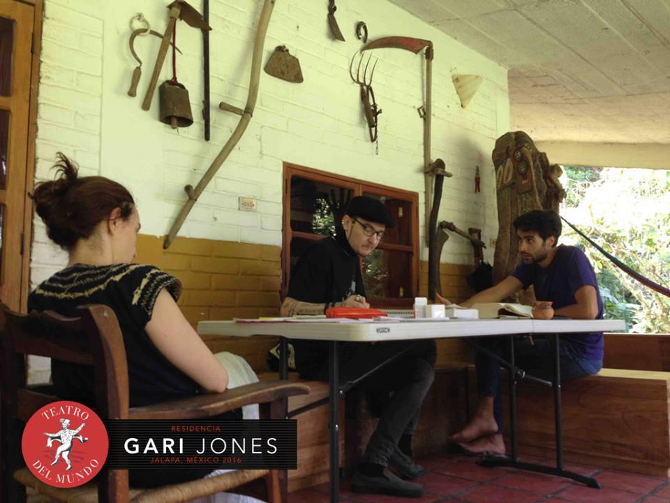 GARI JONES RESIDENCIA2.jpg