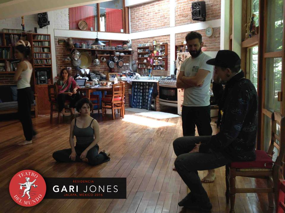 GARI JONES RESIDENCIA4.jpg
