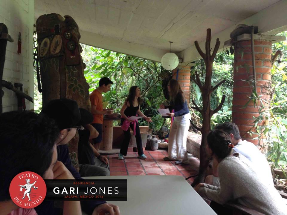 GARI JONES RESIDENCIA5.jpg