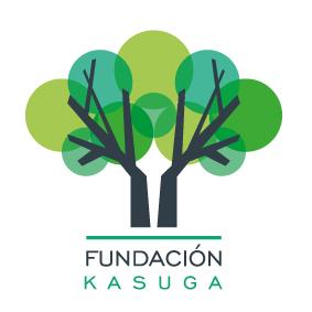 logoFKASUGA_OK.jpg
