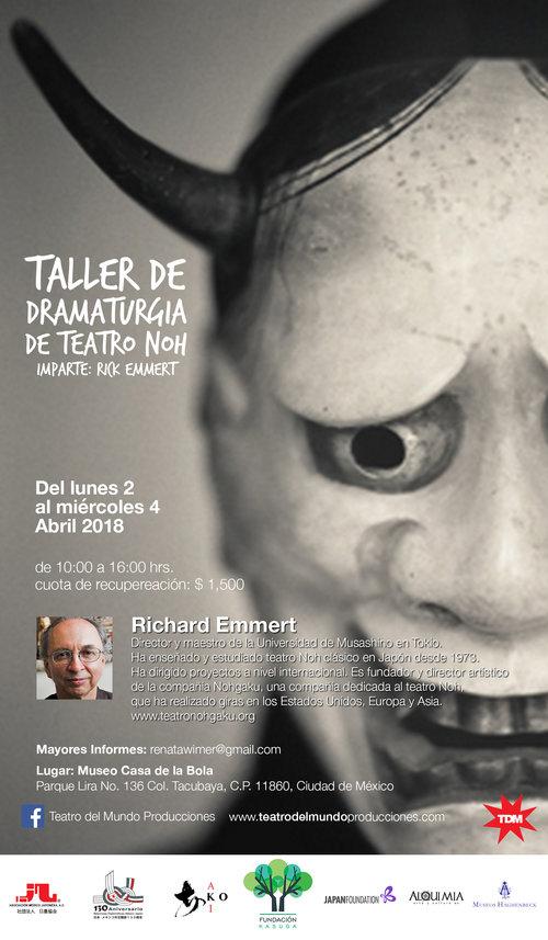 Taller+Dramaturgia+Noh.jpg