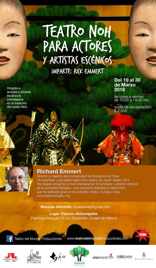 Teatro+Noh+para+Actores.jpg