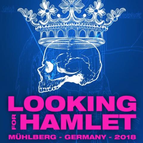 Mühlberg, Alemania -