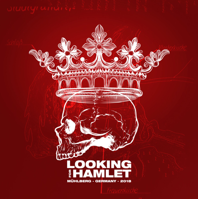 Looking for Hamlet -