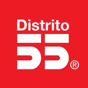 LOGO-DISTRITO-55.png