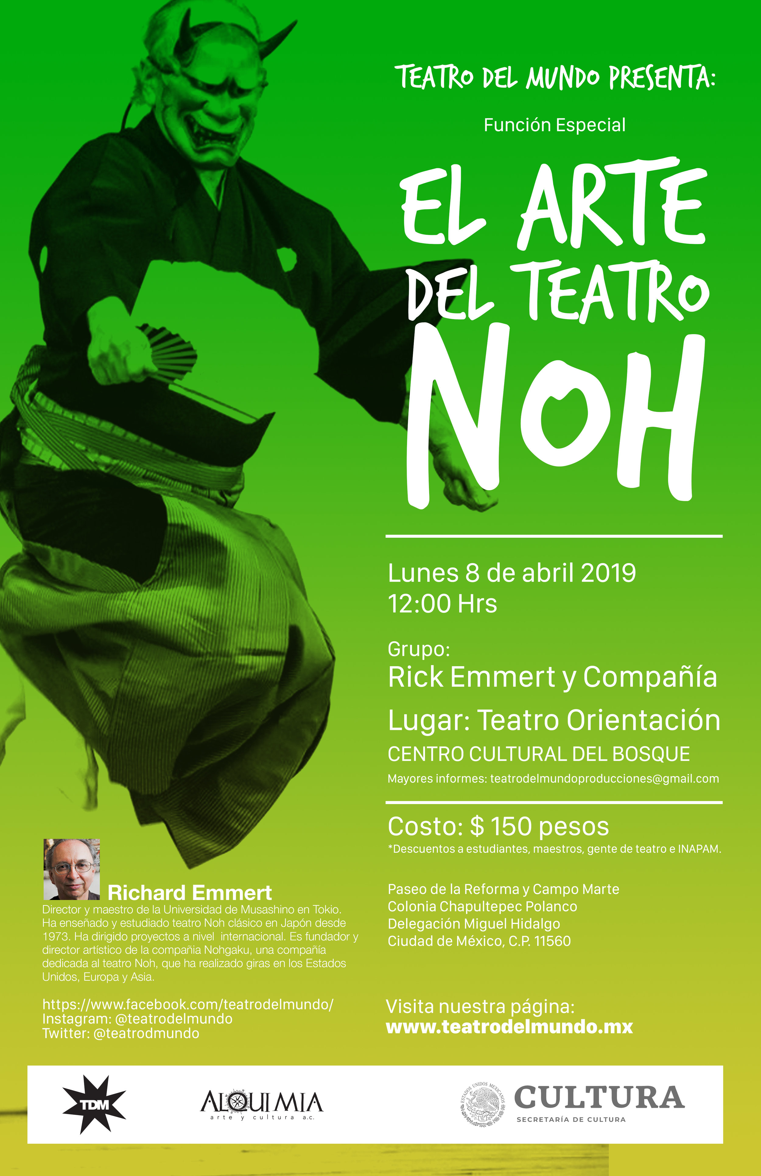 Teatro Orientacion2 (1).jpg
