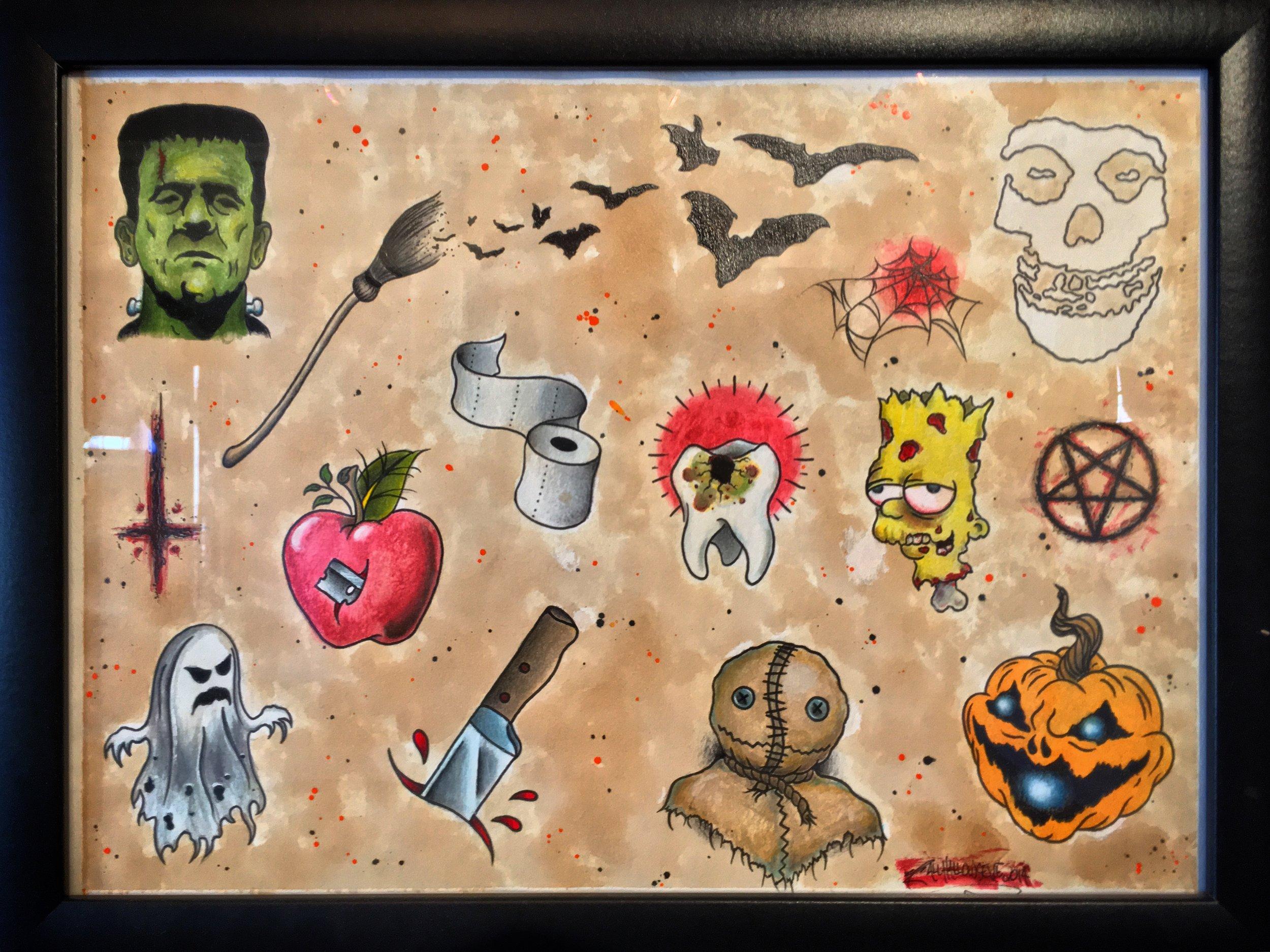 halloween_flash_tattoo_subrosa.JPG