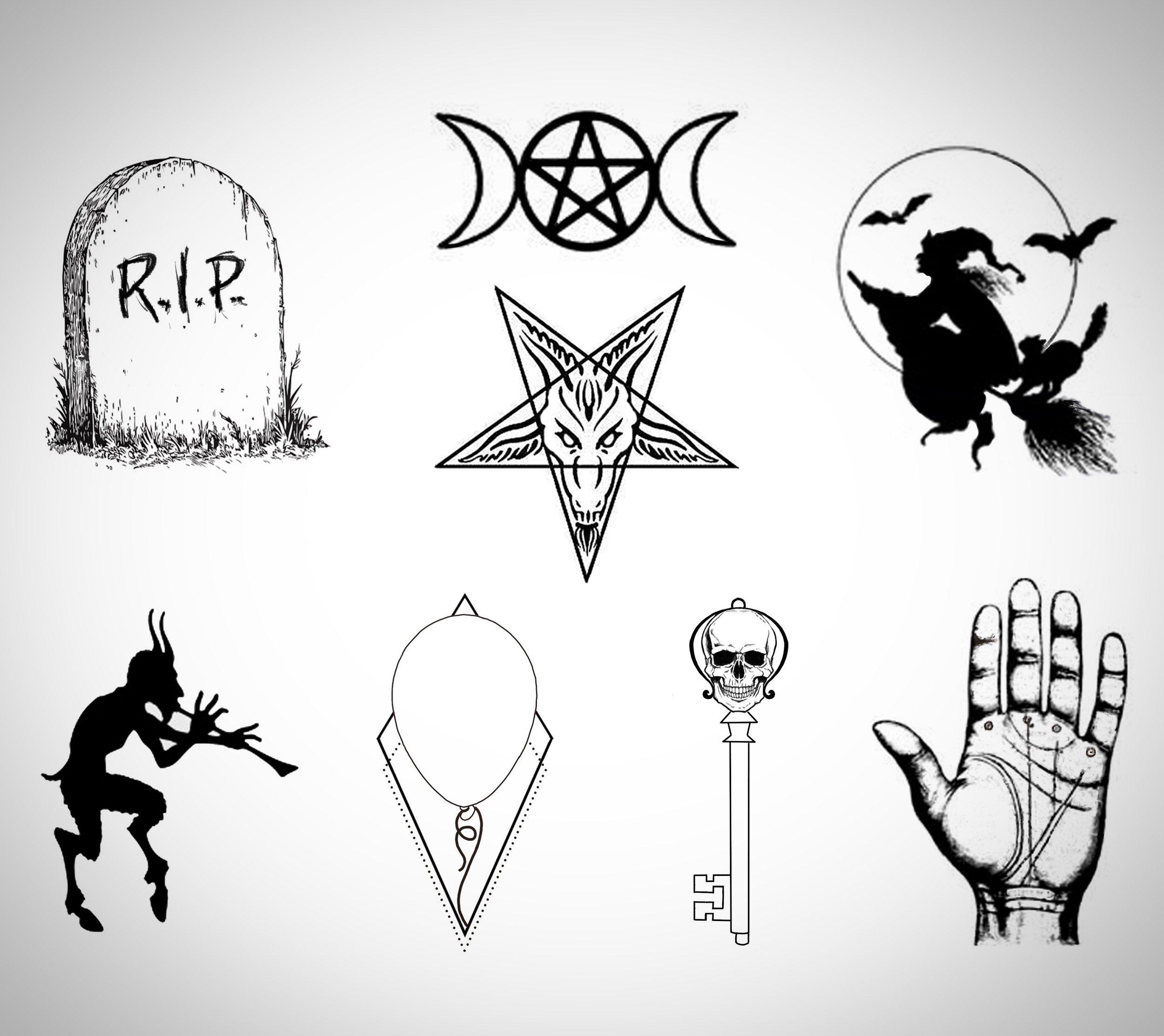 halloween_oregon_tattoo.JPG