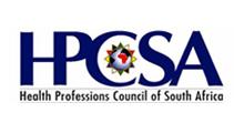 02_Logo_HPCSA1.jpg