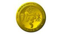 02_Logo_SAGES-USA1.jpg