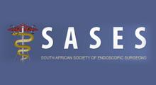 02_Logo_SASES1.jpg