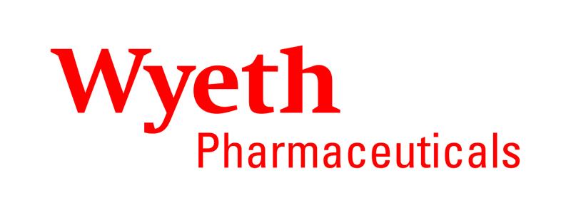 wyeth_logo.jpg